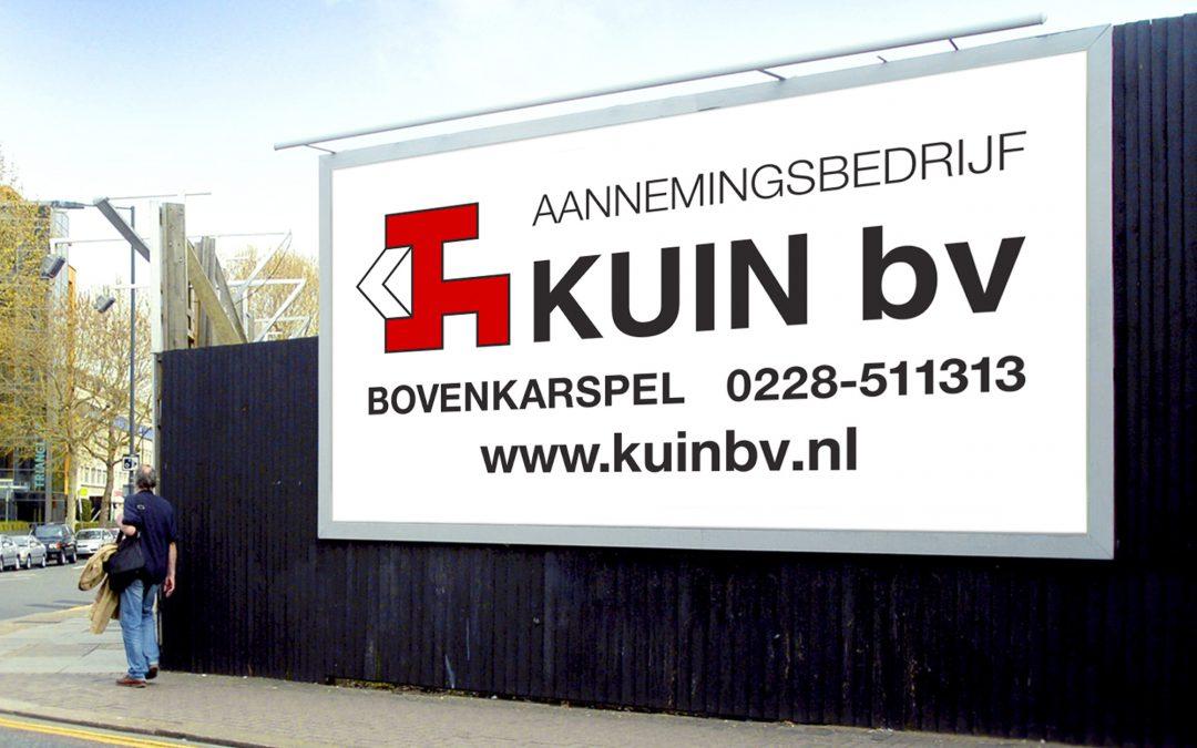Kuin B.V.