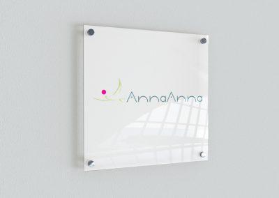 AnnaAnna